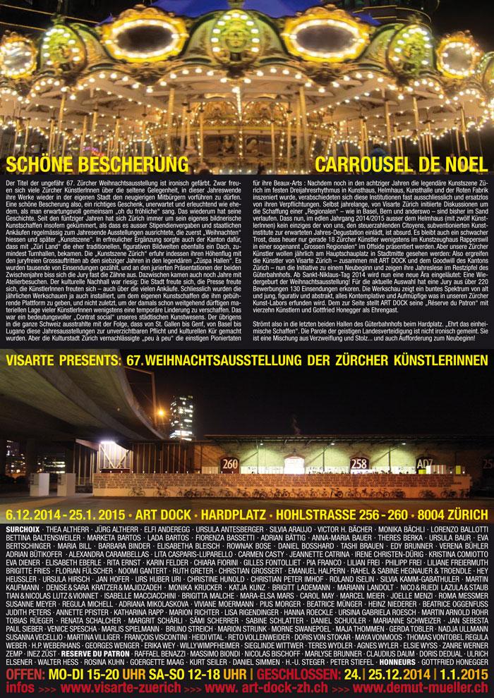 ADZ-141202_0744_A2-Plakat-X-Mas_2-web