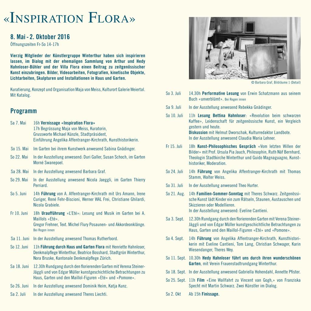 flyer_flora_a6_5-2